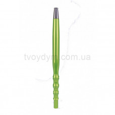Шахта Alpha Hookah Model X Lime