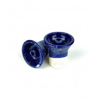 Чаша Fox Phunnel Blue