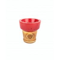 Чаша M.R.T. Red