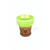 Чаша M.R.T. Green
