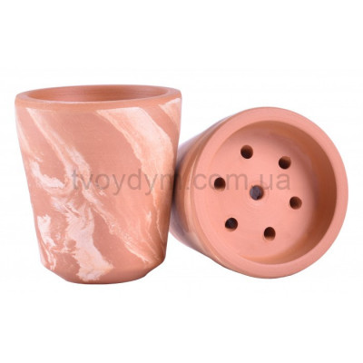 Чаша Z - Bowls Baller Sahara