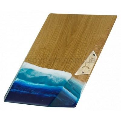 Доска для табака Totem Edge Ocean Wave