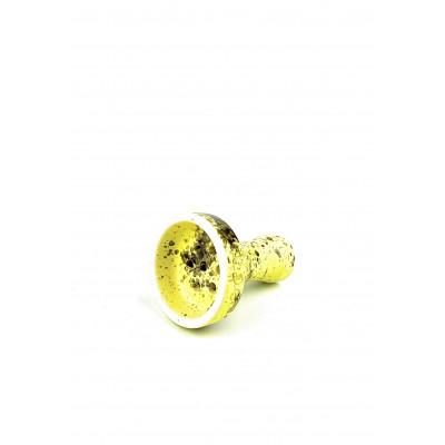 Чаша FOG Assassin Matte Yellow