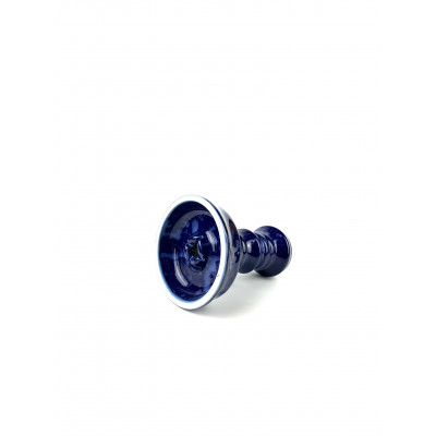 Чаша FOG Sakura Glaze Blue