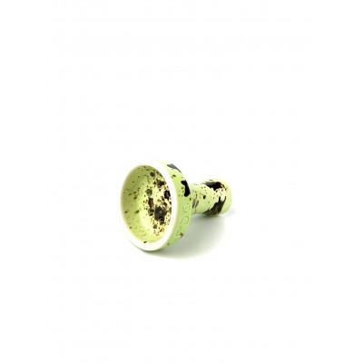 Чаша FOG Sakura Matte Green