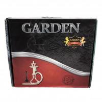 Кальян Garden Premium 6201