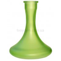 Колба Craft Зеленый Мат