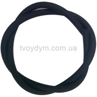 Шланг Tiaga Soft Touch Black