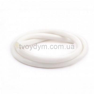 Шланг Tiaga Soft Touch Білий