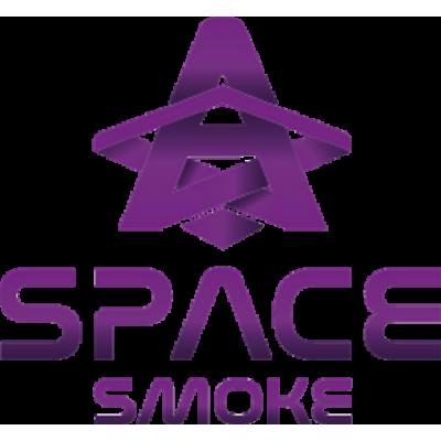 Новинка - тепер у нас можна придбати гель-пасту Space Smoke !