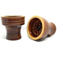 Чаша Sweet Bowls Unika Glazure