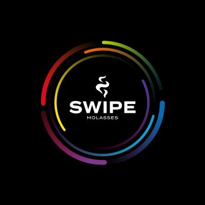 Новая бестабачная смесь Swipe!