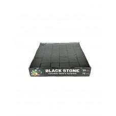Ореховый уголь Black Stone 0,5 кг