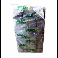 Горіхове вугілля Vugo Horeca 1 кг