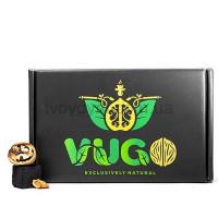 Горіхове вугілля Vugo 1 кг